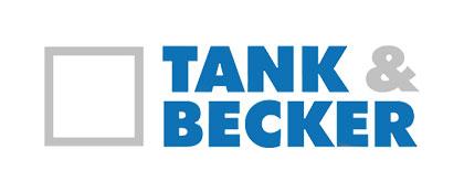 Tank Becker