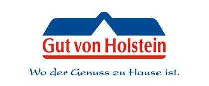Gut von Holstein