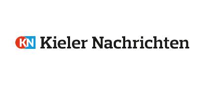 Kieler Nachrichten