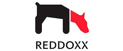 REDDOX